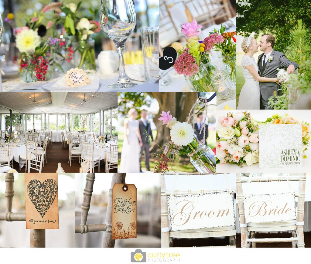 Wedding pictures to pin on pinterest pinsdaddy for Classic bridal house johor