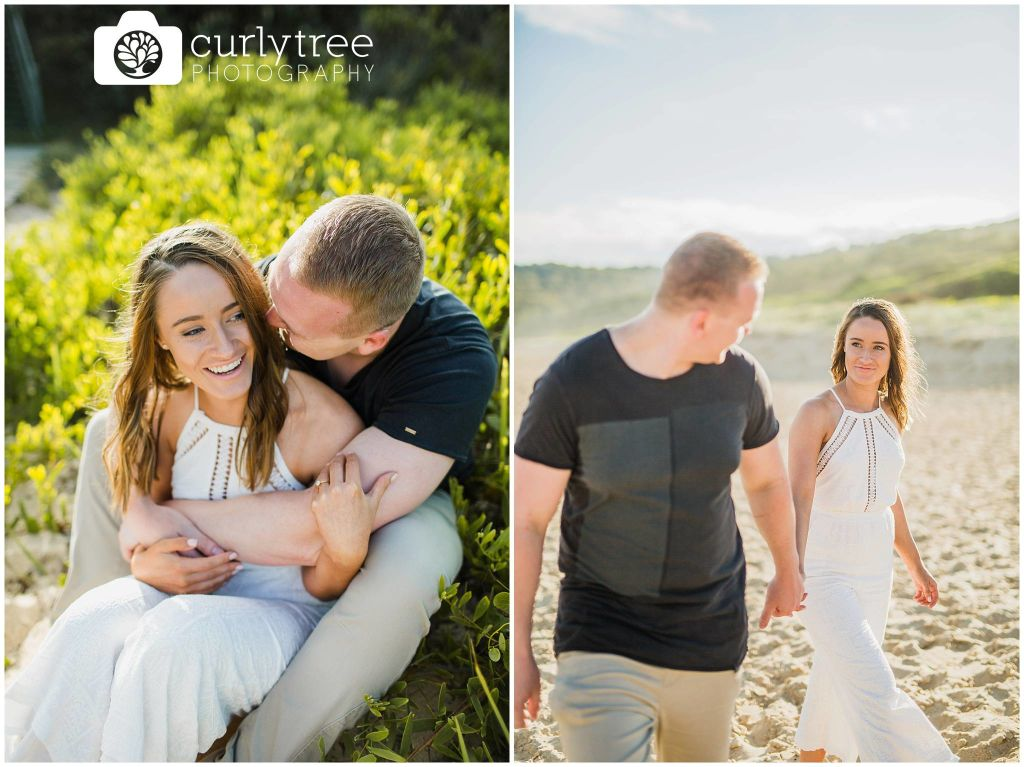 dudley pre wedding photography megan michael curly blog