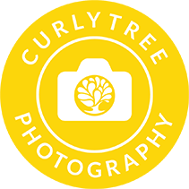 Curly Tree Photography -